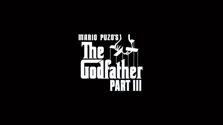 The_Godfather_Part_III_0