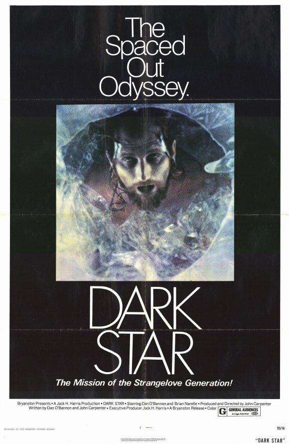 dark-star-movie-poster-1975-1020254432