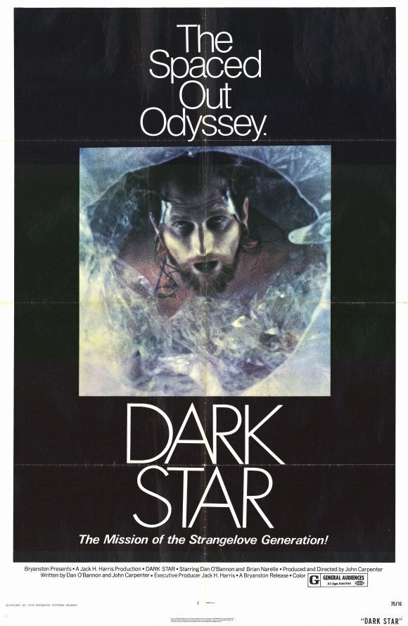 dark-star-movie-poster-1975-1020254432